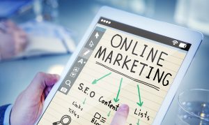 About-Online-Marketing